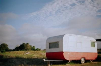 trailer e1363919203951