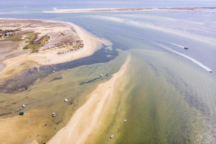 praia armona4