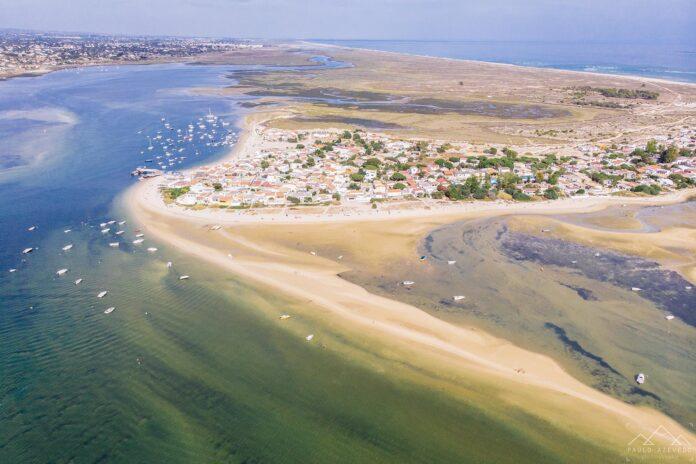 praia armona5