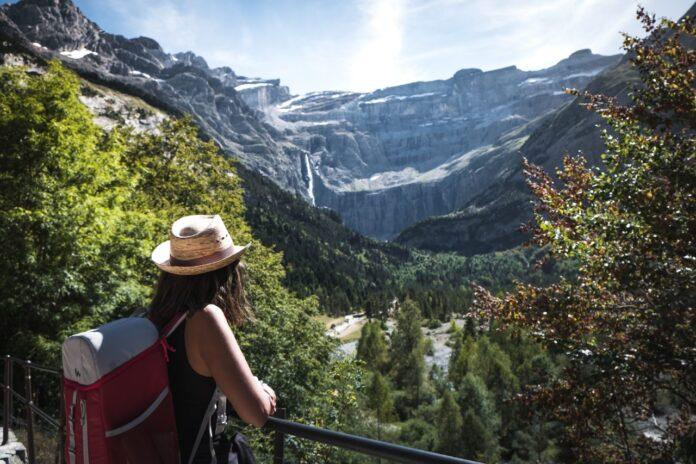 visitar pireneus roteiro 27 1280x854