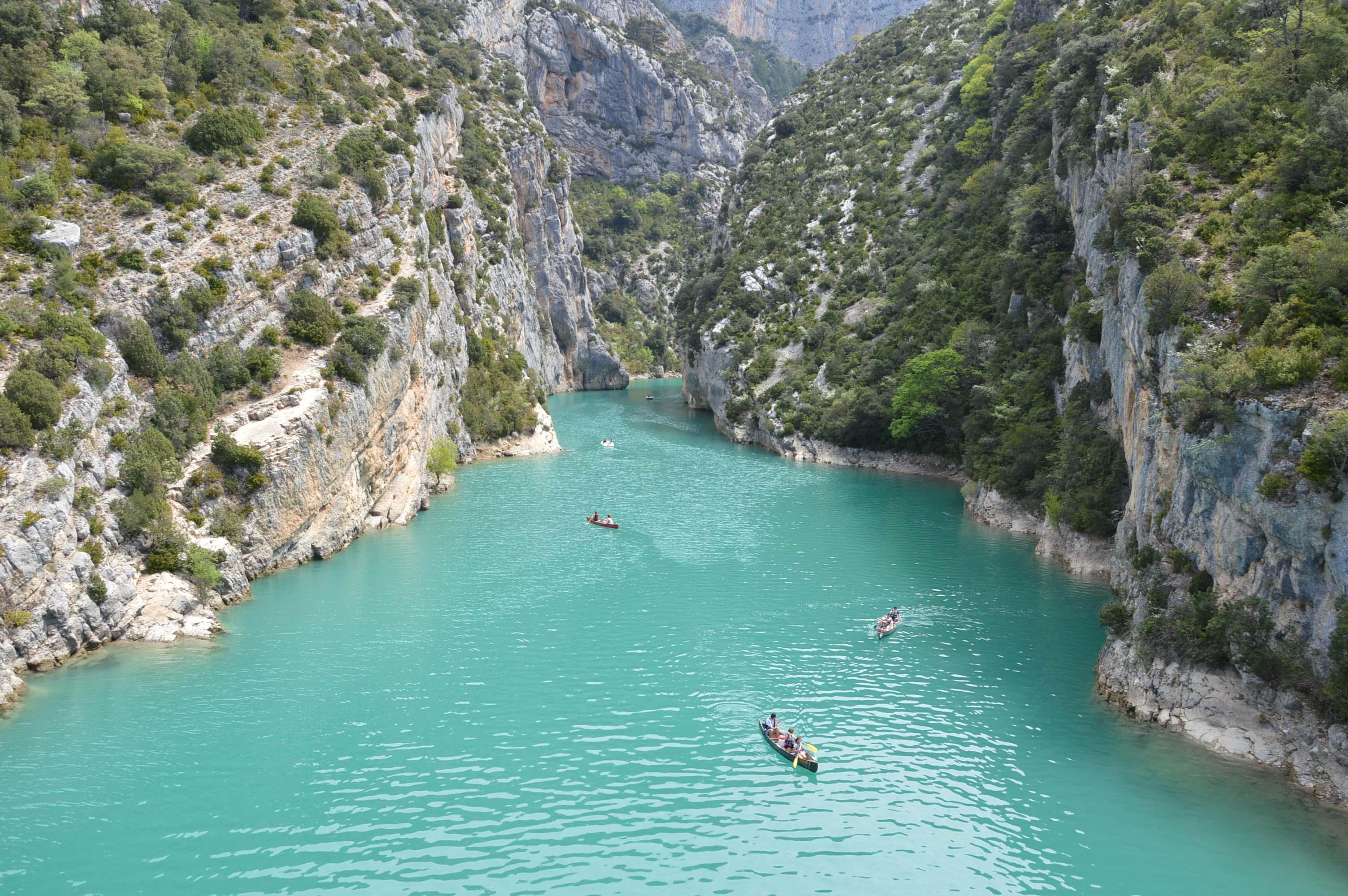 Provença