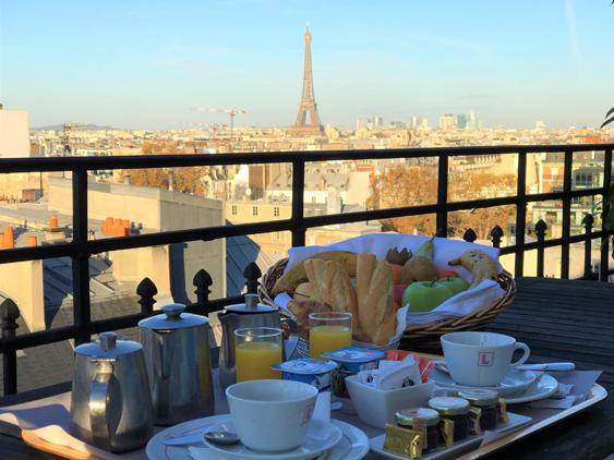 1630833019 402 15 lugares para apreciar as melhores vistas de Paris